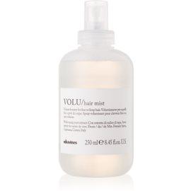 Davines Volu spray voor het volume van fijn haar  250 ml
