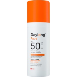 Daylong Protect & Care Protective Anti-aging Care SPF 50+  50 ml