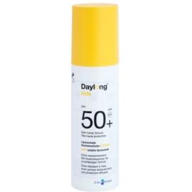 Daylong Kids liposzómás védő krém SPF 50+  150 ml