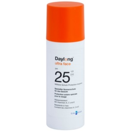 Daylong Ultra ochranný krém na obličej SPF 25  50 ml