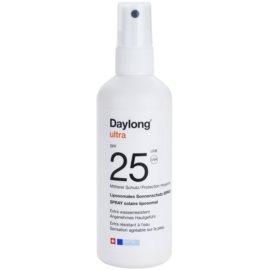 Daylong Ultra lipozomální ochranný sprej SPF 25  150 ml