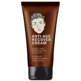 Dear Beard Face Cream crema antiarrugas sin parabenos ni siliconas  75 ml