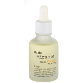 Dear By Enprani By the Miracle negovalno olje za obraz, telo in lase  30 ml