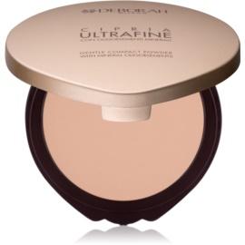Deborah Milano Cipria Ultrafine kompaktní pudr odstín 01 9 g