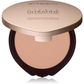 Deborah Milano Cipria Ultrafine pudra compacta culoare 02 9 g