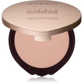 Deborah Milano Cipria Ultrafine pudra compacta culoare 07 9 g