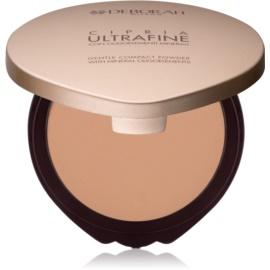 Deborah Milano Cipria Ultrafine kompaktní pudr odstín 08 9 g