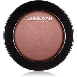 Deborah Milano HI-TECH рум'яна відтінок 46