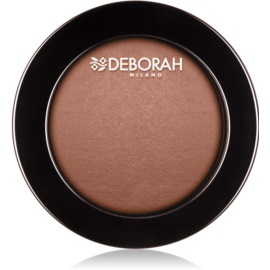 Deborah Milano HI-TECH blush culoare 52