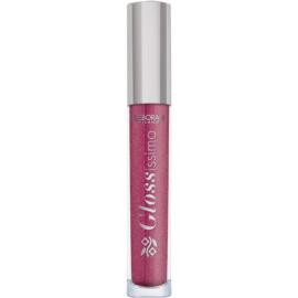 Deborah Milano Glossissimo lip gloss culoare 12