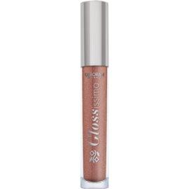 Deborah Milano Glossissimo lip gloss culoare 16