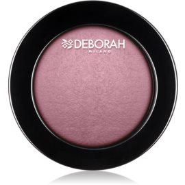 Deborah Milano HI-TECH blush culoare 60