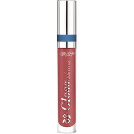 Deborah Milano Glossissimo lip gloss culoare 31