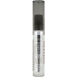 Deborah Milano loveMYlashes rimel transparent  9 ml
