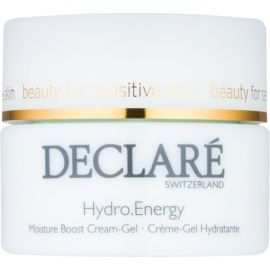Declaré Hydro Balance Moisturizing Gel Cream For Skin Tightening  50 ml