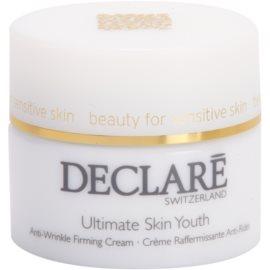 Declaré Age Control zpevňující protivráskový krém pro mladistvý vzhled  50 ml