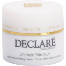 Declaré Age Control crema fermitate anti-rid pentru un aspect intinerit  50 ml