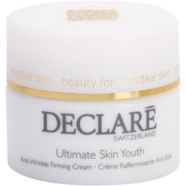 Declaré Age Control spevňujúci protivráskový krém pre mladistvý vzhľad  50 ml
