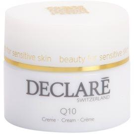 Declaré Age Control festigende Gesichtscreme mit dem Coenzym Q10  50 ml