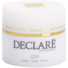 Declaré Age Control crema de fata cu efect de fermitate Q10  50 ml