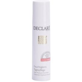Declaré Allergy Balance nappali hidratáló krém  50 ml