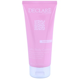 Declaré Body Care gel corporal con efecto alisador con efecto lifting  200 ml