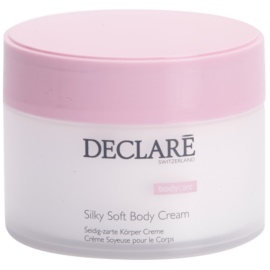 Declaré Body Care crema sedosa corporal  200 ml