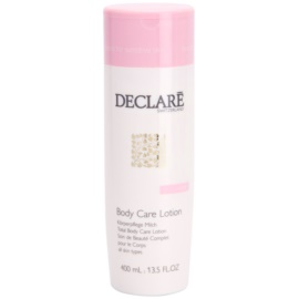 Declaré Body Care leche corporal  400 ml
