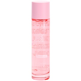 Declaré Body Care frissítő test spray  100 ml