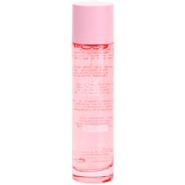 Declaré Body Care osvěžující tělový sprej  100 ml