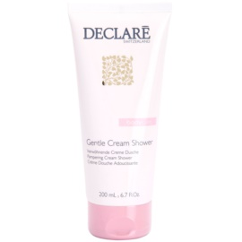 Declaré Body Care gel de duche suave  200 ml