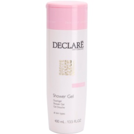 Declaré Body Care sprchový gel  400 ml