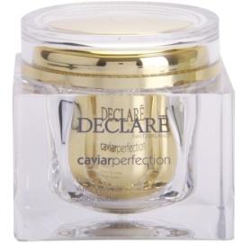 Declaré Caviar Perfection луксозно подмладяващо масло за тяло  200 мл.