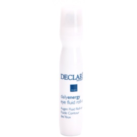 Declaré Men Daily Energy Eye Roll - On To Treat Wrinkles, Swelling And Dark Circles  15 ml
