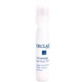 Declaré Men Daily Energy Augen Roll-on gegen Falten, Schwellungen und Augenringe  15 ml