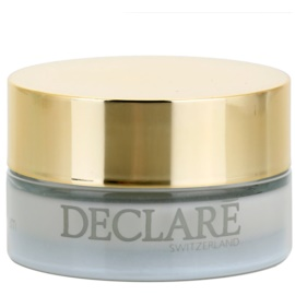 Declaré Pro Youthing Eye Cream With Rejuvenating Effect  15 ml