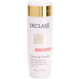 Declaré Soft Cleansing Gentle Cleansing Powder  90 g