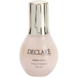 Declaré Stress Balance Beautifying Serum with Soothing Effect  50 ml