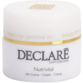 Declaré Vital Balance nährende Creme für Normalhaut  50 ml