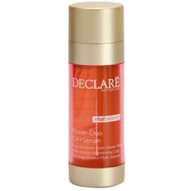 Declaré Vital Balance Multi-Vitamin Regenerating Care For Normal And Dry Skin  40 ml