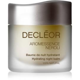 Decléor Aroma Night odżywczy balsam na noc do wszystkich rodzajów skóry  15 ml