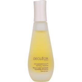 Decléor Aromessence Néroli Amara Hydrating and Anti-pollution Oil Serum  15 ml