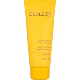 Decléor Aroma Confort krém na ruky  100 ml