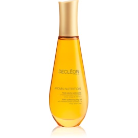 Decléor Aroma Nutrition aceite seco nutritivo para cara, cuerpo y cabello  100 ml