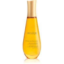 Decléor Aroma Nutrition suho hranilno olje za obraz, telo in lase  100 ml