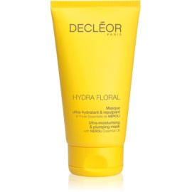 Decléor Hydra Floral Intense Hydrating Mask  50 ml