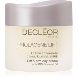 Decléor Prolagene Lift verfeinernde Crem für Normalhaut  50 ml