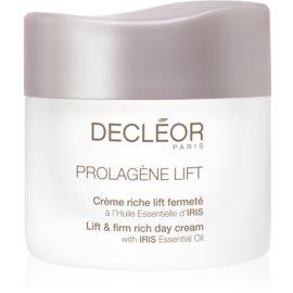 Decléor Prolagène Lift verfeinernde Crem für trockene Haut  50 ml