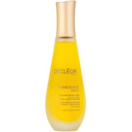 Decléor Aromessence Svelt Öl-Serum für den Körper nur für professionellen Gebrauch  100 ml