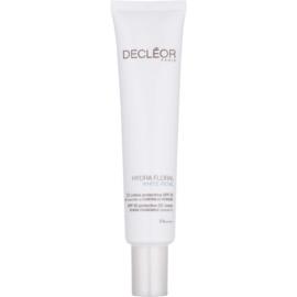 Decléor Hydra Floral White Petal CC krém SPF 50  40 ml